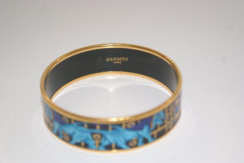 Bracelet Hermes