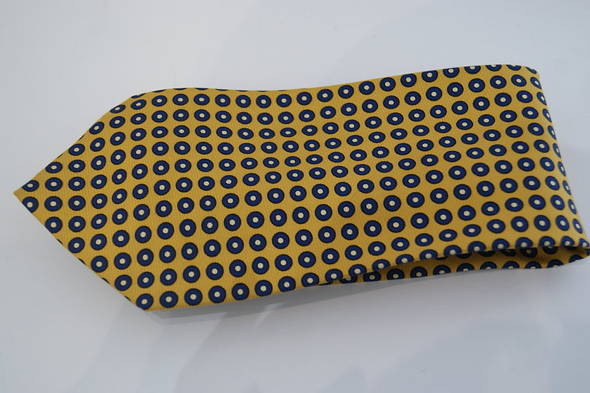 Cravate Polo ralph Lauren