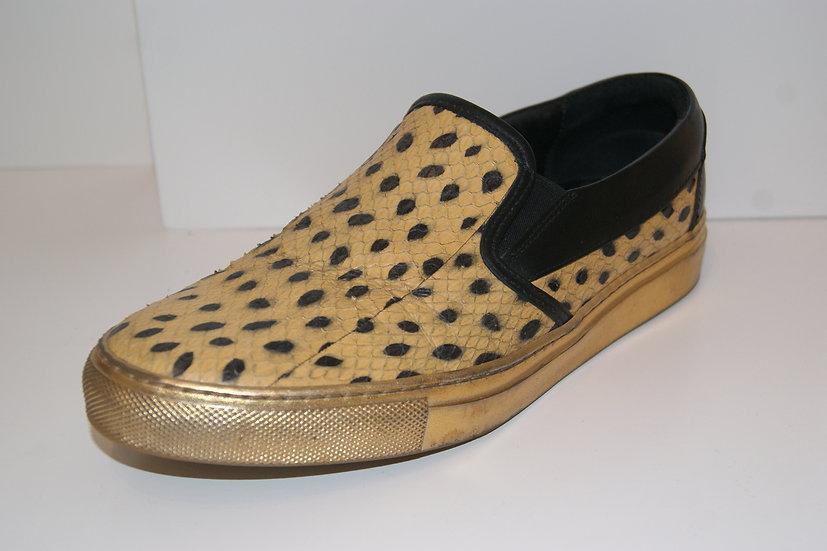 loafer sonia rykiel