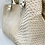 Thumbnail: Sac à main Pucci Verdi