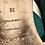 Thumbnail: Mules salvatore farragamo