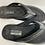 Thumbnail: Sandales Louis Vuitton 42