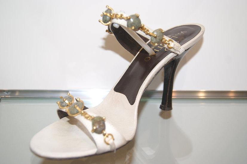 Sandales à talons Valentino 36