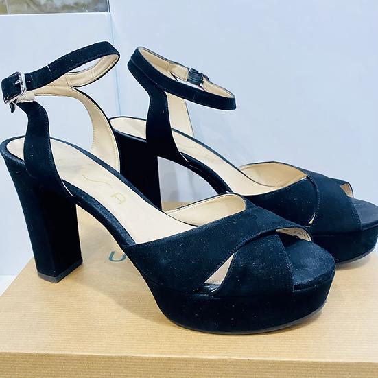 Sandales à talons Unisa 39