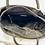 Thumbnail: Sac à main Prada