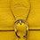 Thumbnail: Sac Longchamp