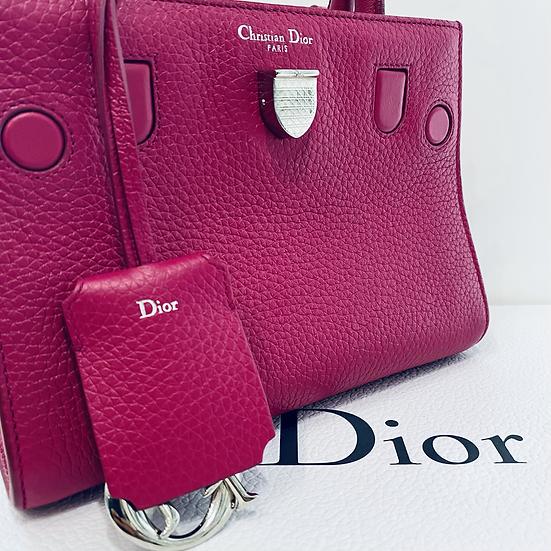 Sac à main Dior