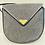 Thumbnail: Sacoche Yves Saint Laurent