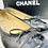 Thumbnail: Ballerines Chanel 38