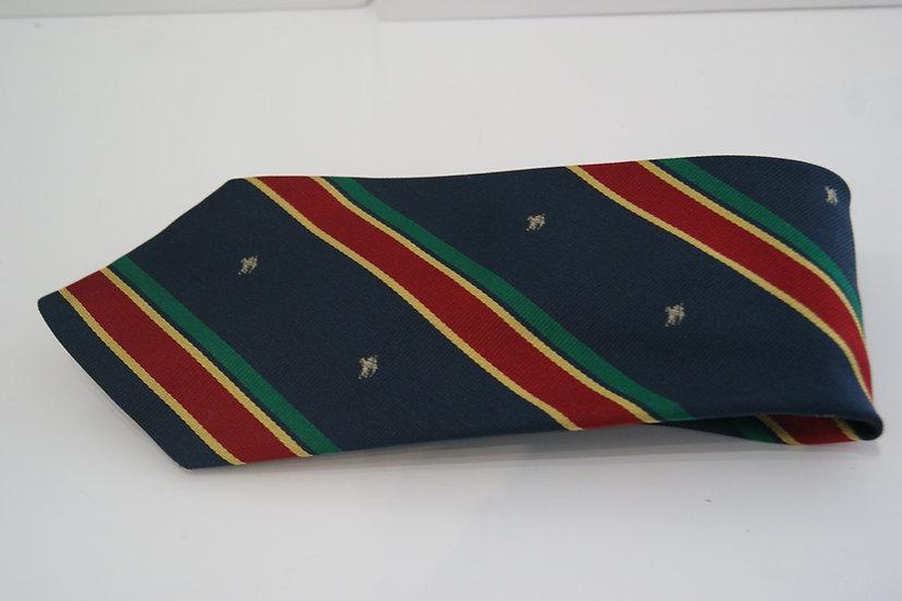 Cravate Burberrys