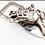 Thumbnail: Décapsuleur Hermès