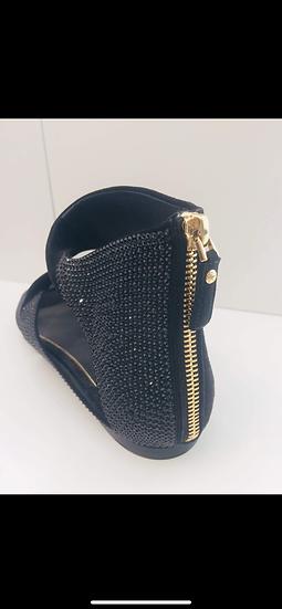 Sandales Louis Vuitton 39