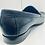 Thumbnail: Mocassins Louis Vuitton 42