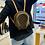 Thumbnail: Sac à dos Louis Vuitton