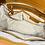 Thumbnail: Sac à main Michael Kors + portefeuille