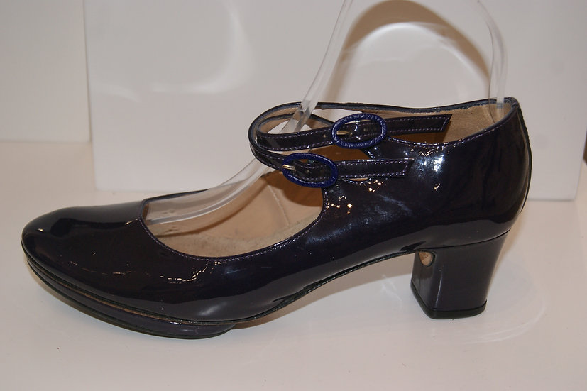 Babies Repetto 38