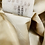Thumbnail: Sac à main Longchamp