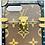 Thumbnail: Coque Louis Vuitton IPhone 6/7/8 plus