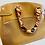 Thumbnail: Sac à main Louis Vuitton