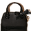 Thumbnail: mini sac à main Paule Ka