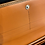 Thumbnail: Portefeuille Longchamp