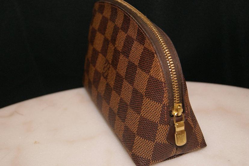 Pochette cosmétique Louis Vuitton
