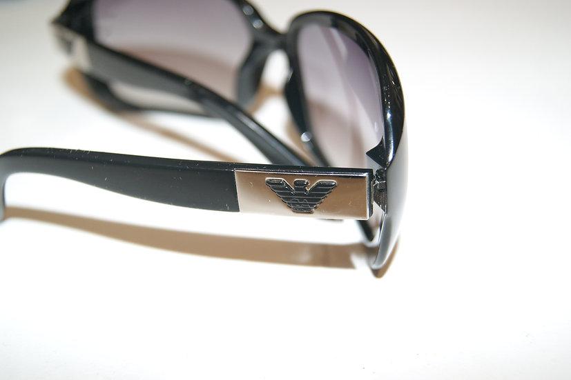 lunettes de soleil Armani