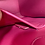 Thumbnail: Sac à main Dior