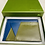 Thumbnail: Porte carte Longchamp
