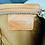 Thumbnail: Pochette Longchamp