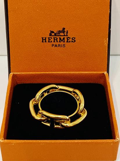 Anneau Hermès