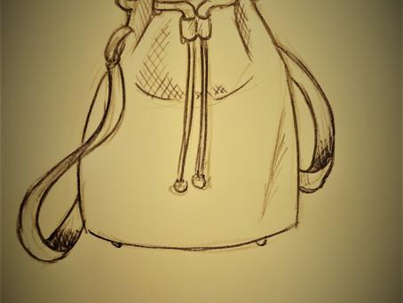 Petit guide des formes de sacs!
