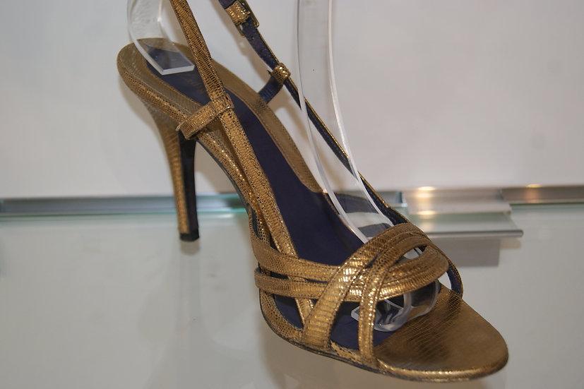 Sandales à talons Zadigue & Voltaire 40