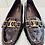 Thumbnail: Mocassins Louis Vuitton 37,5