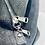 Thumbnail: Sac à main Yves Saint Laurent