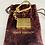 Thumbnail: Bijoux de sac Louis Vuitton