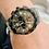 Thumbnail: Montre Swatch