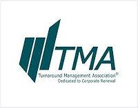 TMA logo.jpg