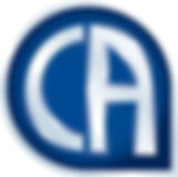 SAICA Logo.jpg