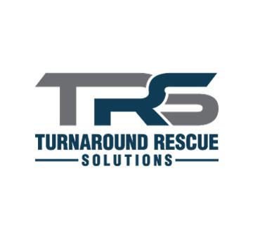 Metro FM-Business Rescue Interview