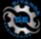 Siyanda New Logo.png