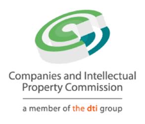 CIPC Logo.png