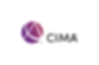 CIMA Logo.png