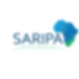 SARIPA Logo.png