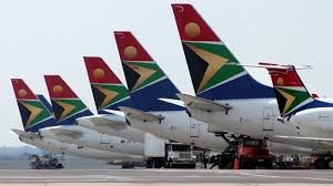 SAA 'stand-off' could undermine business rescue in SA