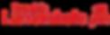 DFL_logotype2016_JPG_edited.png