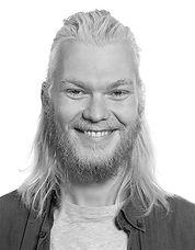 Friluftsliv, Billedkunst, Musik og Dansk.
