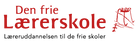 DFL_logotype2016_JPG.png