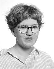 Dansk, engelsk, billedkunst, historie/samfundsfag og seksualundervisning.