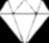 DIAMOND VALUES.png